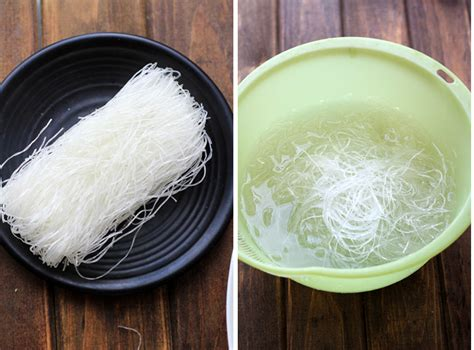 how to cook bean thread noodles chinese vermicelli bean threads bean thread noodles crystal noodles glass noodles linkedin