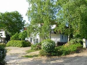 Haus Im Grünen Frankfurt : ferienwohnung marten 2 seebad ahlbeck frau angela marten ~ Lizthompson.info Haus und Dekorationen