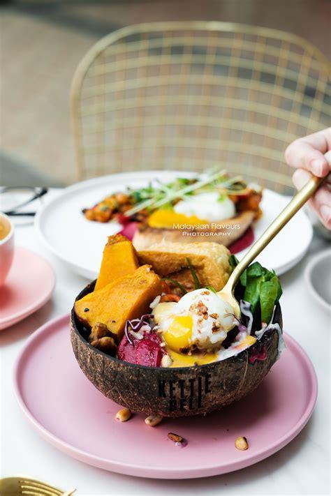 kiara kettlebell kl firestation mont plaza gym cafe degree egg jiggly