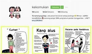 Tips Bikin Komik Dan Kartun  Digital  Dan Untuk Pemula