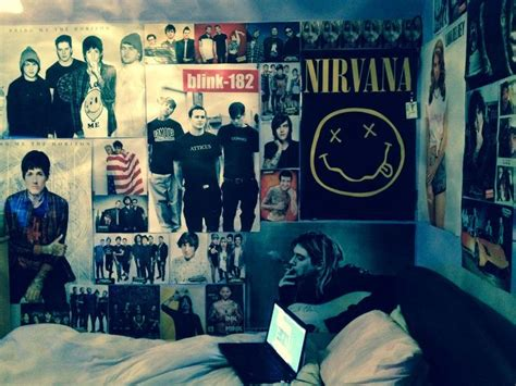 25+ Best Band Rooms Ideas On Pinterest