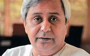 Panchayat poll: BJP makes inroads in BJD bastion Odisha ...