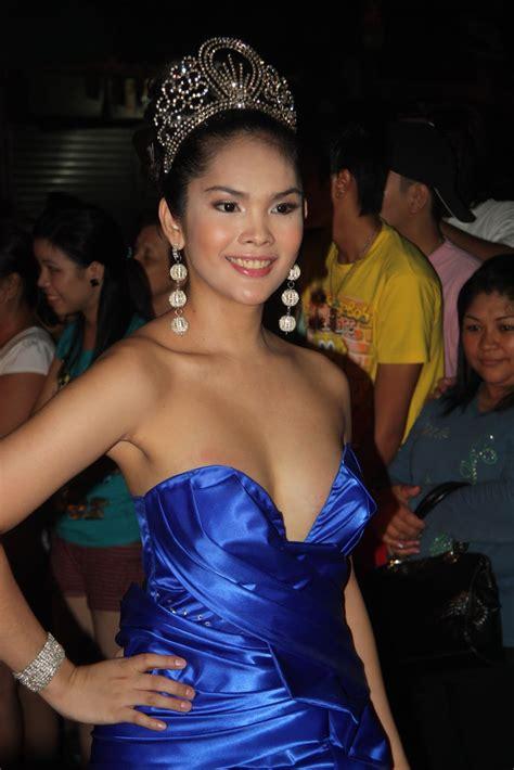 Philipines Gay Homemade Porn