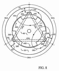 2 Stroke Cdi Wiring Diagram Free Download