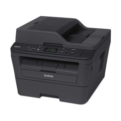 brother mfp dcp ldw laser printer price  bd