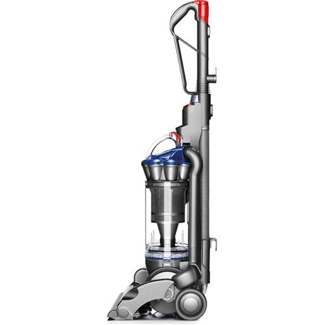 dyson dc33 multifloor bagless upright vacuum multiple