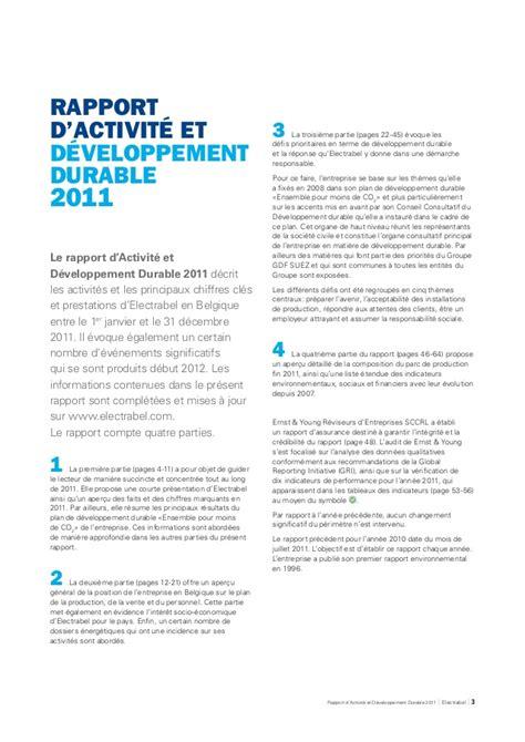 modele avenant contrat retraite progressive exemple rapport d activite professionnelle document