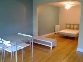 chambre a louer montreal très charmant chambre à louer montréal location
