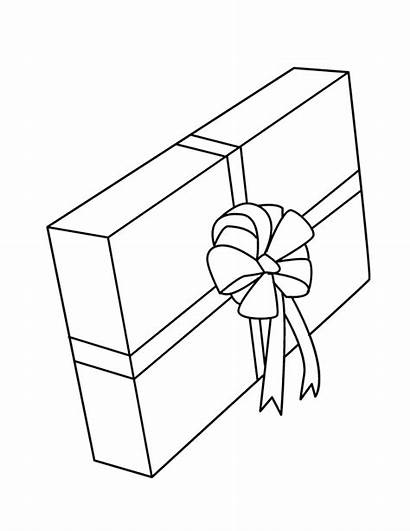 Coloring Tackle Clipart Printable Number Popular Library