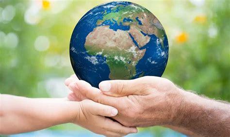 Pakistani Brands Unite To Save The Planet