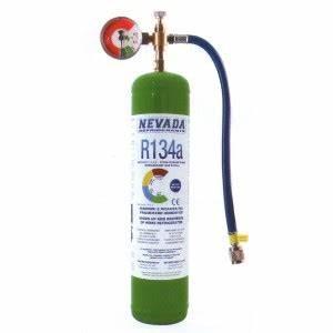 Gas Kühlschrank Kaufen : 1 kg k ltemittel gas r134a aufladen kit mit manometer f r den k hlschrank ~ Yasmunasinghe.com Haus und Dekorationen