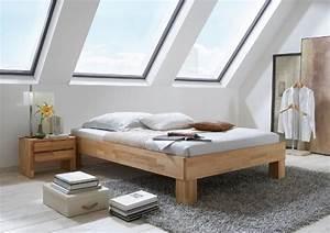 Bett Weiß 180x200 Mit Bettkasten : bett 180x200 m bel einebinsenweisheit ~ Bigdaddyawards.com Haus und Dekorationen