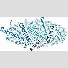 How To Use New Vocabulary  Ec Toronto Blog
