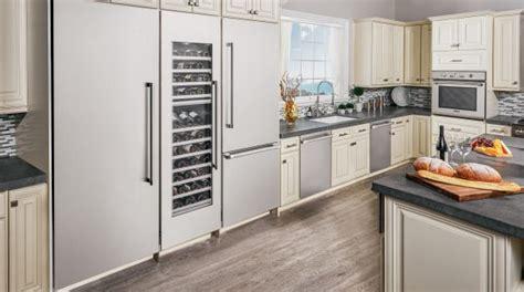 top refrigerator brands  reliability   httpsactionprocom