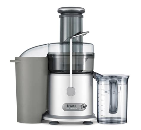 breville juicers blenders affordable juicer juice fountain detoxinista favorite which extractor machine juicing where maker personal gift use