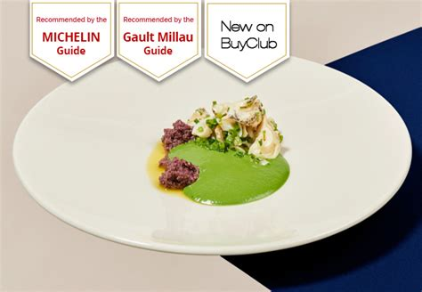 cuisine neptune creative gourmet alpine cuisine at le neptune chf 140