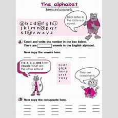 59 Best Grade 2 Grammar Lessons 119 Images On Pinterest