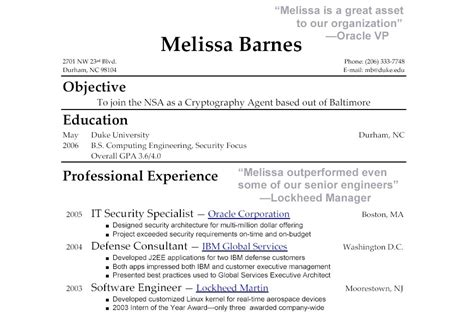 14548 high school resume objective exles high school student resume sles with objectives