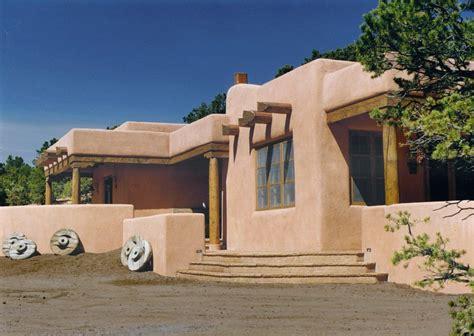 adobe style home wrap around adobe homes furnitureteams com