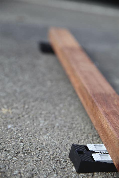 pose carrelage exterieur sur dalle beton pose carrelage 187 pose carrelage ext 233 rieur sur dalle b 233 ton moderne design pour carrelage de sol