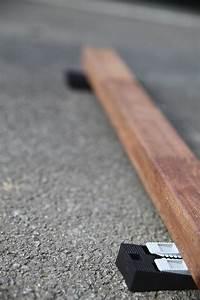 Dalle Plastique Exterieur : pose lambourde composite elegant parquet pour terrasse ~ Edinachiropracticcenter.com Idées de Décoration