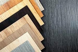 Vinyl Parkett Nachteile : laminat vs vinylboden kunststoffb den im vergleich blog ~ Michelbontemps.com Haus und Dekorationen