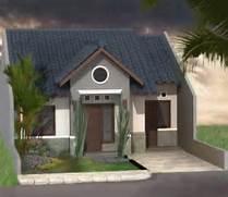 Harga Rumah Minimalis Sederhana Type 36 Inspirasi Rumah Sederhana Minimalis Type 36 Terbaru Manfaat Taman Minimalis Depan Rumah Tipe 36 Renovasi Desain Rumah Minimalis Type 36 72 Untuk Hunian Praktis