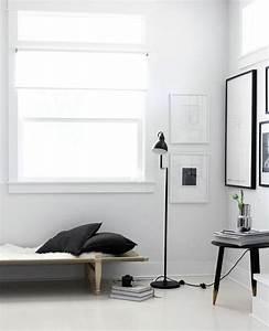 Bett Skandinavisches Design : skandinavisches design 120 stilvolle ideen in bildern skandinavisches design pinterest ~ Markanthonyermac.com Haus und Dekorationen