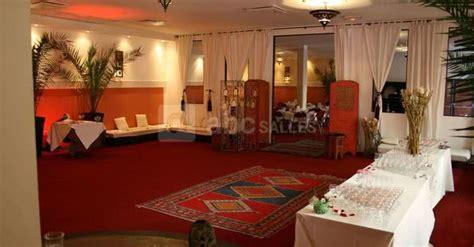 salle reception mariage pas de calais salles de r 233 ception nord pas de calais abc salles