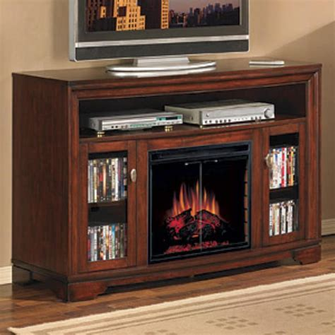 Costco Fireplace Tv Stand   Home Design Ideas