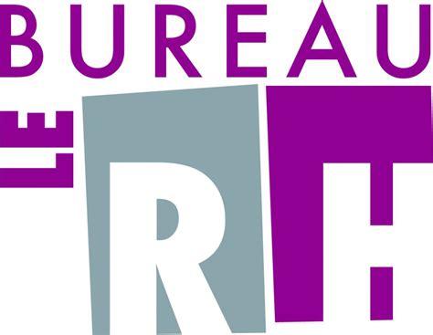 bureau rh nos offres d 39 emploi le bureau rh