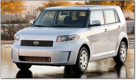 scion cube 2017 2015 nissan cube gas mileage 2017 2018 best cars reviews