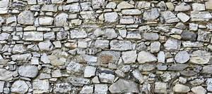 Pierre Pour Mur Intérieur : isolation d un mur en pierre ~ Melissatoandfro.com Idées de Décoration