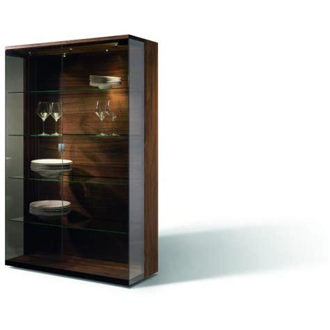 spritzschutz küche folie selbstklebend vitrine 8 2014 bestseller shop f 252 r m 246 bel und einrichtungen