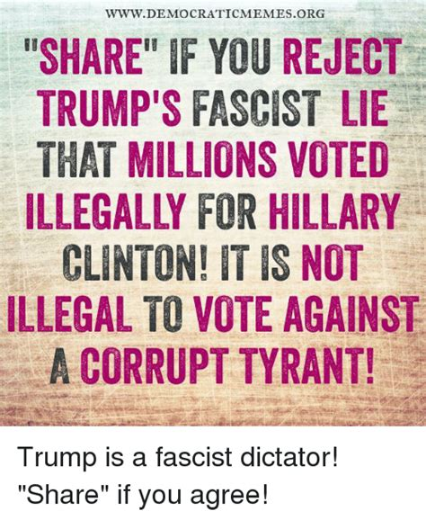 Is It Against The To Lie On A Resume by 25 Best Memes About Fascist Fascist Memes