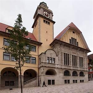 Stadtteil Von Albstadt : ebingen ~ Frokenaadalensverden.com Haus und Dekorationen