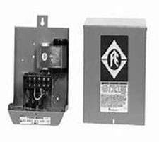 Franklin Electric 2hp 230v Standard Control Box