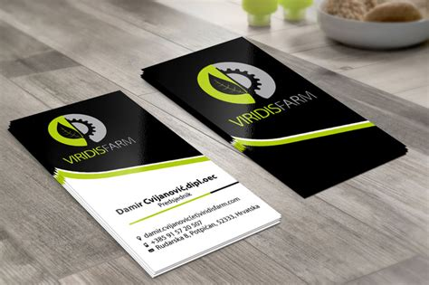 Why To Choose Business Card Printing In Melbourne? Bank Of America Business Card Number Organizer For Desk Free Order Form Pdf Office Depot Credit Phone Apec Travel Scheme Nz International Format Desktop Semi-automatic Name Cutter