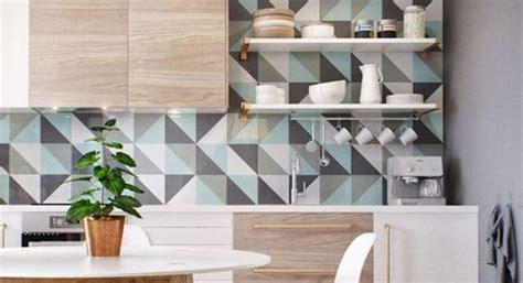 peut on mettre du parquet dans une cuisine peut on mettre du parquet dans une cuisine cuisine