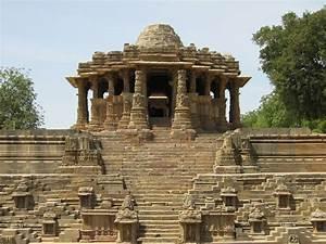 The temple, mandir, stone temple, indian temple, hindu