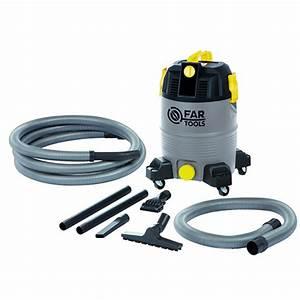 Aspirateur A Eau : aspirateur eau et poussi re refoulement 1600 w netup ~ Dallasstarsshop.com Idées de Décoration
