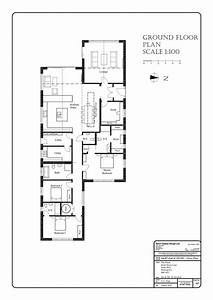Building Plot For Sale In Building Plot Adj To The Priory
