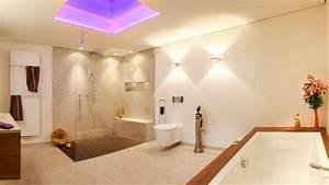 Bad Luxus Design : badezimmerplanung vom profi designer torsten m ller plante das neue traumbad ~ Sanjose-hotels-ca.com Haus und Dekorationen