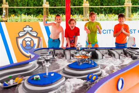 Legoland Boat by New Hotel Ride And More Coming To Legoland Florida Resort