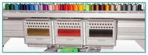 günstige küchen kaufen gebraucht stickmaschine kaufen g 252 nstig