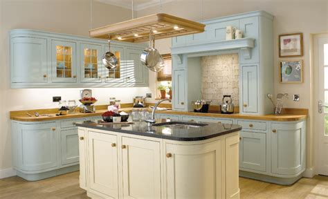 painting the kitchen ideas painted kitchens budget friendly ideas lacewood designs the kitchen experts at