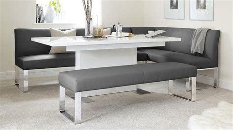HD wallpapers dining table with chairs and bench