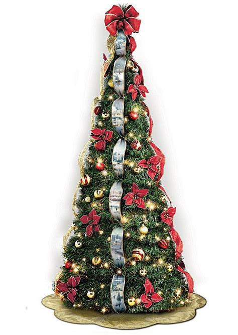 pin by rosie lujan on christmas trees pinterest