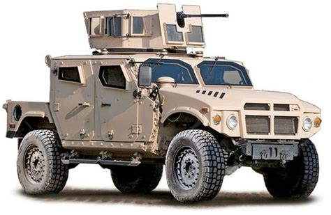 5 Billion Competition On To Replace Humvee World News Cars