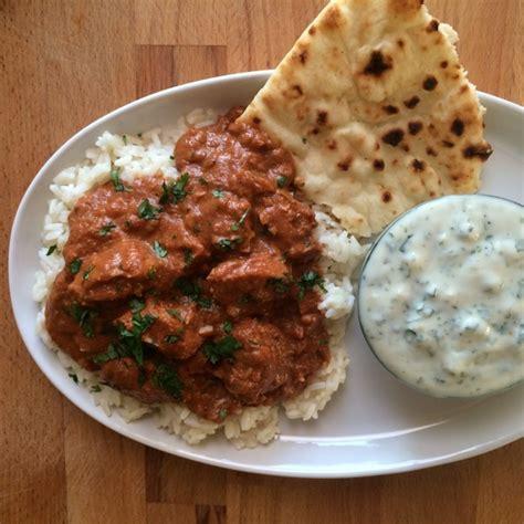 recette de cuisine pour le soir recette simple et rapide les 28 images recette de